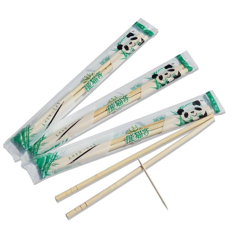一次性竹筷做质检报告的标准和测试项目
